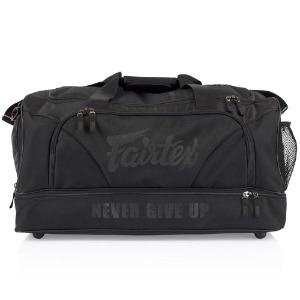 BAG2 Fairtex Team bag 페어텍스 팀백